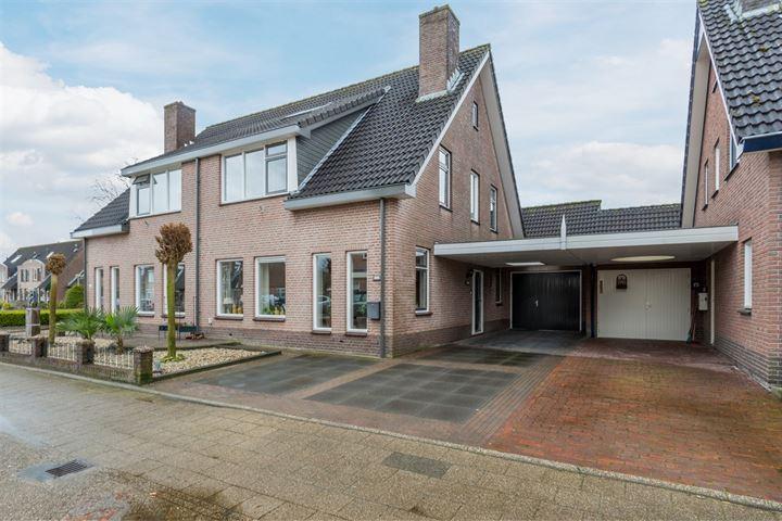 Jan Landmanstraat 24