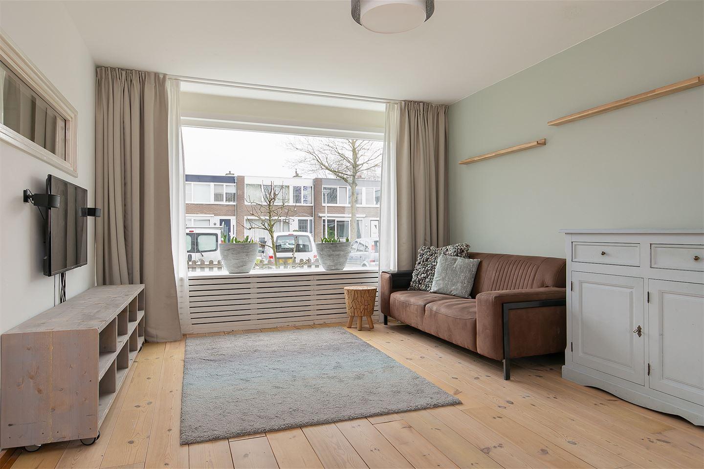 Bekijk foto 3 van Zenderhof 11