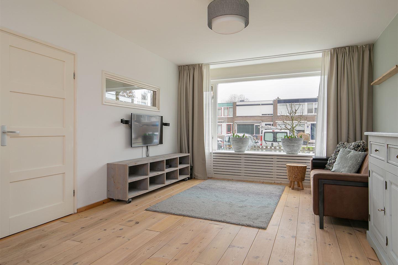 Bekijk foto 2 van Zenderhof 11