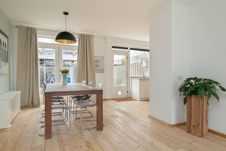 Bekijk foto 5 van Zenderhof 11