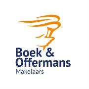 Boek en Offermans Makelaars Heerlen