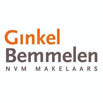 Van Ginkel & Van Bemmelen NVM Makelaars