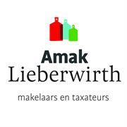 Amak Lieberwirth Makelaars