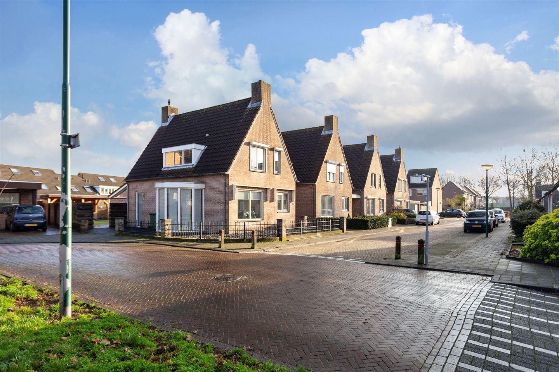 View photo 1 of Slingebeek 1