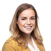 Jessie Janssen - Assistent-makelaar