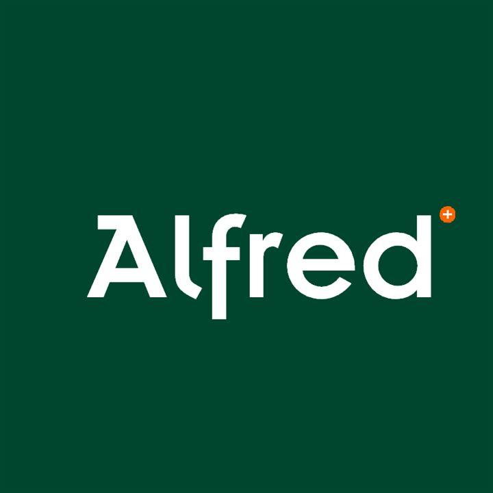 ALFRED NVM-EWN Quality Realtors