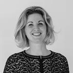 Esther van der Zee - Commercieel medewerker