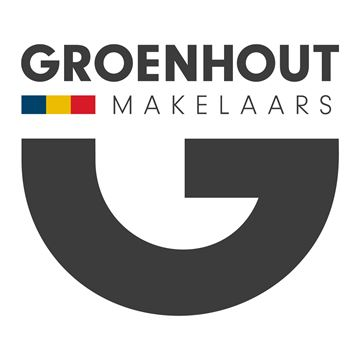 Groenhout Makelaars