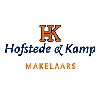 Hofstede & Kamp Makelaars Hengelo (NVM)