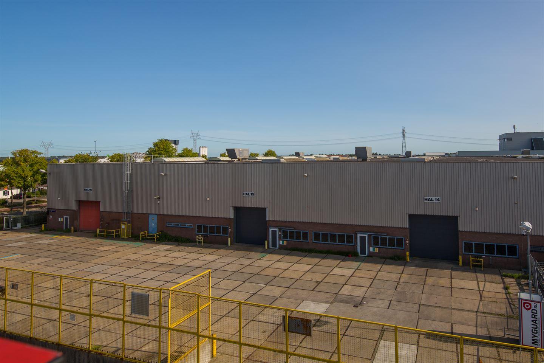 Bekijk foto 2 van Industrieweg 15