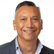 Jozef Groenhout - NVM-makelaar (directeur)