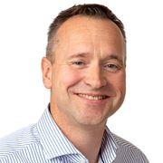 Pieter van Meurs - NVM-makelaar (directeur)
