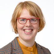 Maryse Grasmeijer - NVM-makelaar