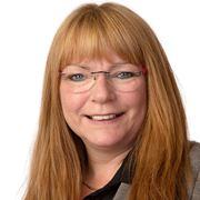 Anneke Nicolai-Brouwer - NVM-makelaar