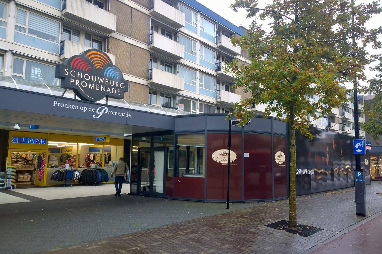 Bekijk foto 5 van Schouwburgring 151