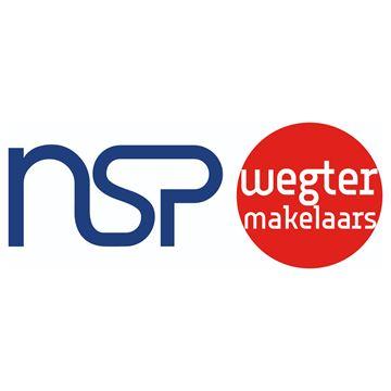 NSP Wegter Makelaars