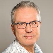 Wim Wegter - NVM-makelaar