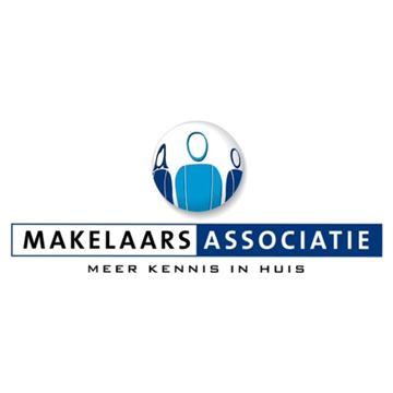 Makelaars Associatie