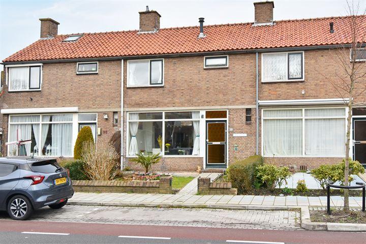 Nieuwstraat 95