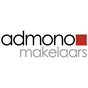 Admono Makelaars