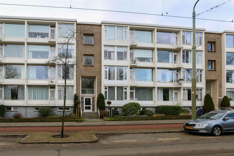 View photo 3 of Aaltje Noordewierstraat 39