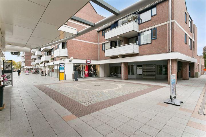 Meiveld 79, Veldhoven