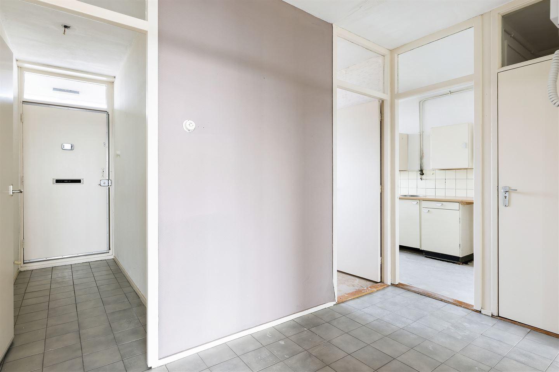 Bekijk foto 2 van P.C. Hooftplein 61