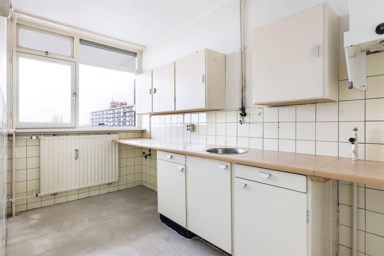 Bekijk foto 4 van P.C. Hooftplein 61