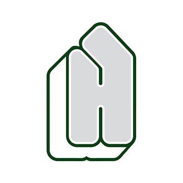 Holland Huis Makelaars Zoetermeer B.V.