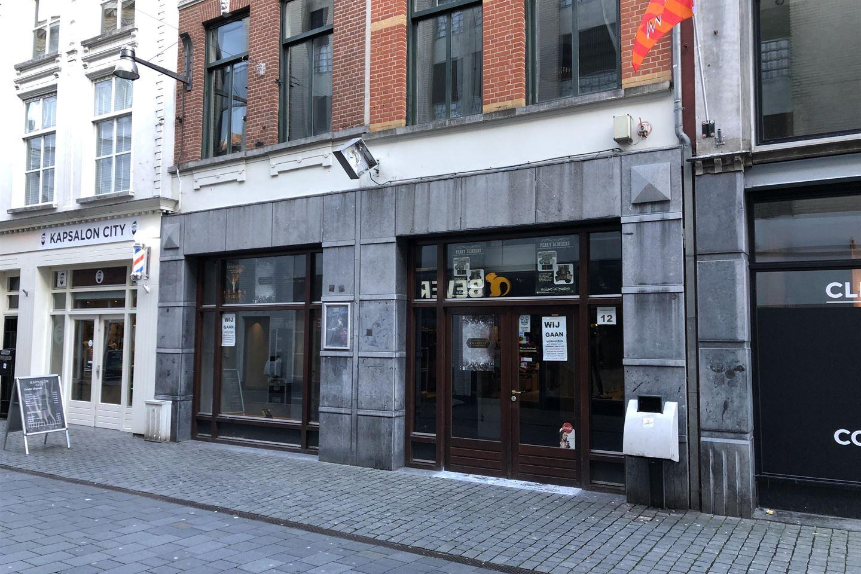 Bekijk foto 1 van Tolbrugstraat 12