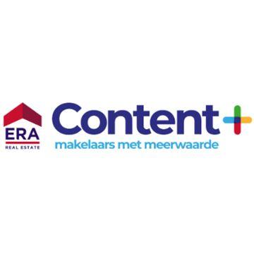 ERA Content+ Makelaars