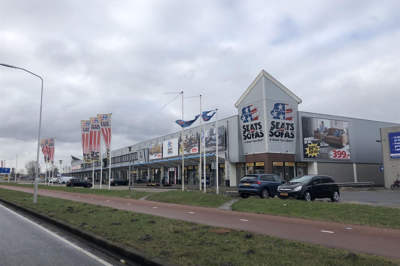 Bekijk foto 3 van Cornelis Ouwejanstraat 11 21