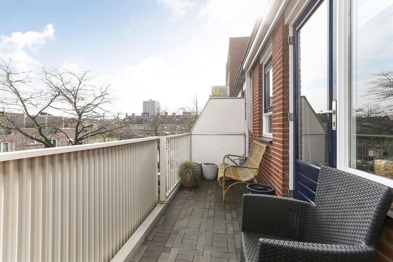 Bekijk foto 3 van Bouwmeesterweg 41