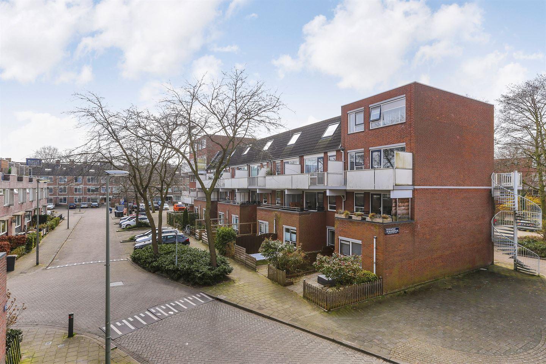 Bekijk foto 1 van Bouwmeesterweg 41