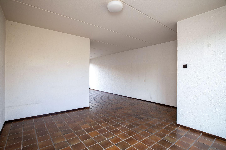 Bekijk foto 5 van De Frankenthaler 11