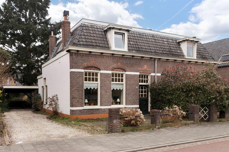 Bekijk foto 1 van Arnhemseweg 272