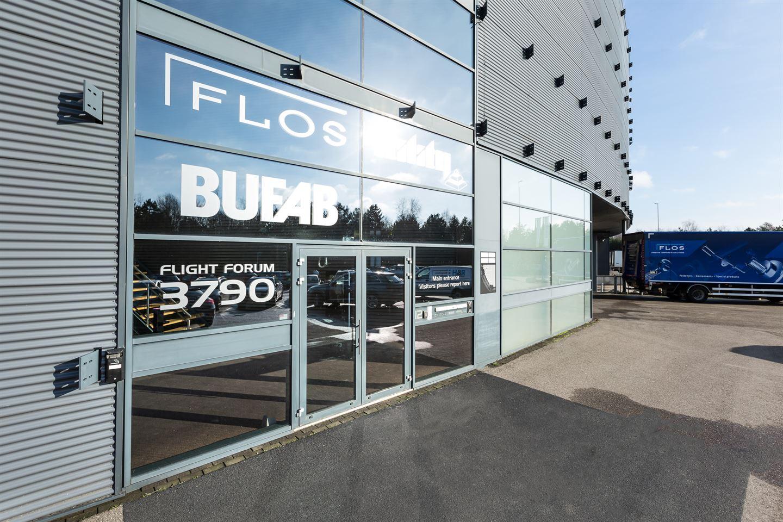Bekijk foto 3 van Flight Forum 3790