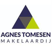 Agnes Tomesen Makelaardij | Qualis