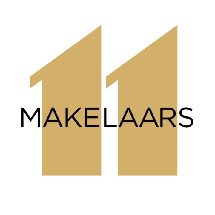 11 Makelaars BV   Baerz & Co