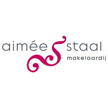 Aimée Staal Makelaardij
