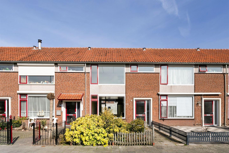 Bekijk foto 1 van Deinzestraat 40