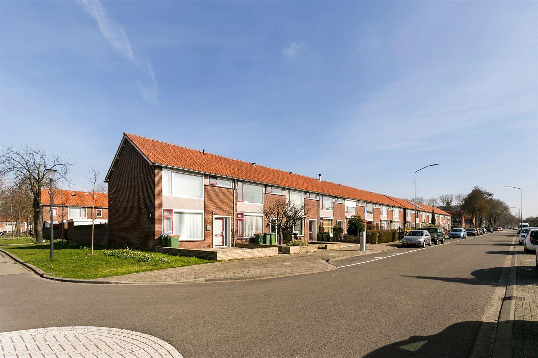 Bekijk foto 2 van Deinzestraat 40