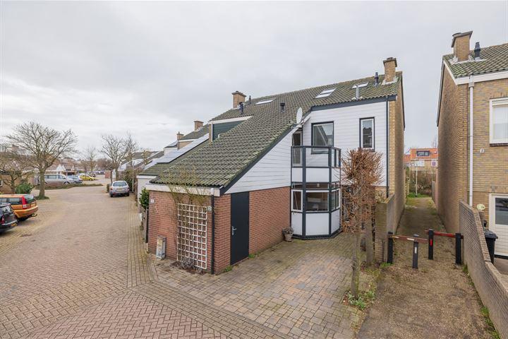 Willem van Beelenstraat 11