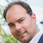 Eric Liefveld - NVM-makelaar