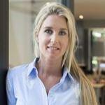 Kim van Kampen - Commercieel medewerker