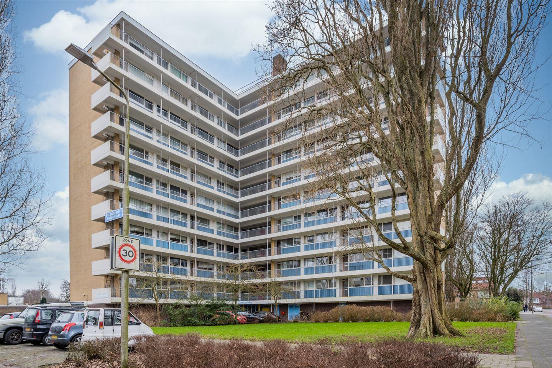 Bekijk foto 1 van Zonnesteinhof 42