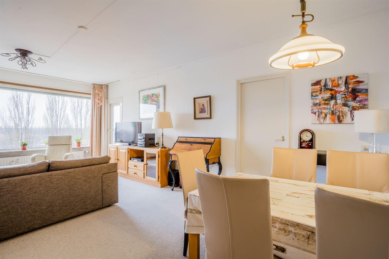 Bekijk foto 3 van Zonnesteinhof 42