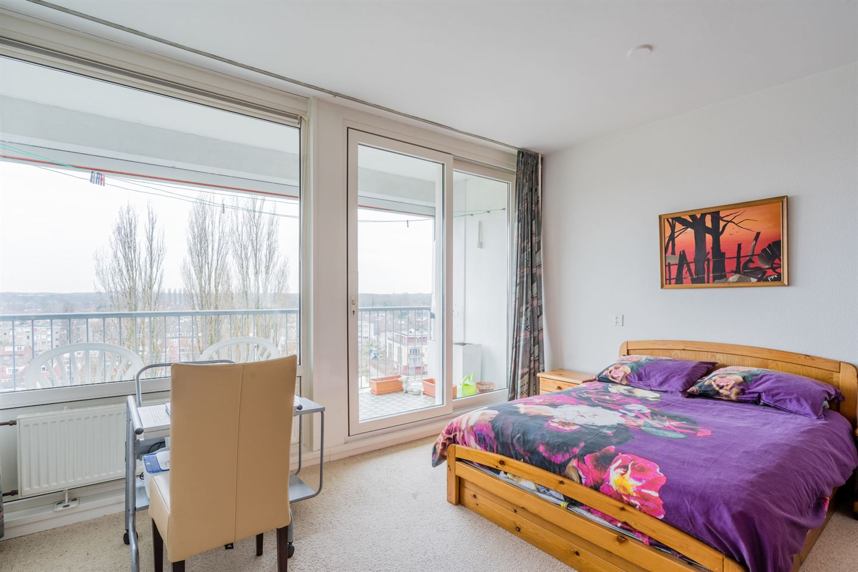 Bekijk foto 4 van Zonnesteinhof 42