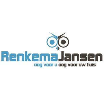 Renkema & Jansen