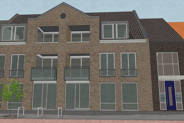 Bekijk foto 1 van Hoofdstraat 90
